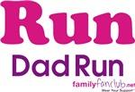 Run Dad