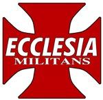 Ecclesia Militans