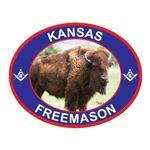 Kansas Freemason