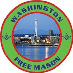 Washington State Masons