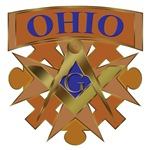 Ohio Masons