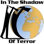 Shadow of Terror