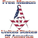 USA Masons