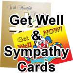 Masonic Get well Cards