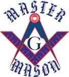 The Master Mason