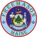 Maine Masons