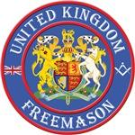 UK Masons