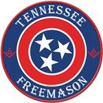 Tennessee Masons