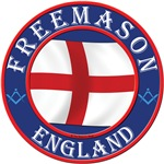 English Masons