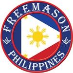 Filipino Masons