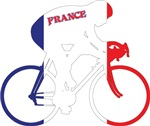 French Cycling Apparel