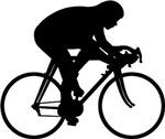 Cycling T-Shirts