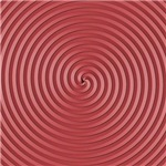 Marsala Spiral