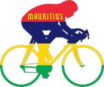 Mauritius Cycling