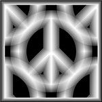Peace Illusion