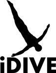 iDive Diving Shirts