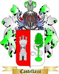 Castellazzi