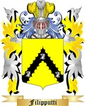 Filipputti