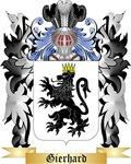 Gierhard