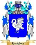 Hirschorn