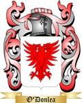 O'Donlea