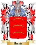 Arquin