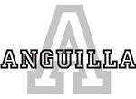 Letter A: Anguilla
