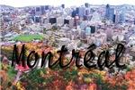 Montreal City Signature center