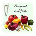 Pampered & Fresh