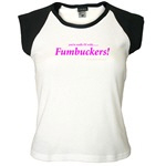 Lots more Fun new designs added weekly!