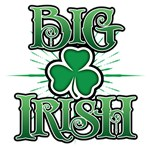 Big Irish