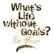 Life Without Goals (hockey)