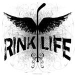 Rink Life