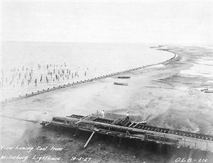 1927 Milneburg