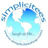Simplicitee Shop