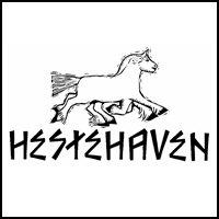 Hestehaven Bed & Barn Product Line