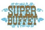 Super Buffet T-Shirt