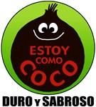 Estoy Como Coco