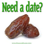 Need a date?