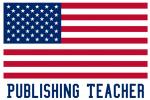 Ameircan Publishing Teacher