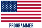 Ameircan Programmer