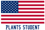 Ameircan Plants Student