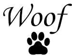 Dog Lover Shirts and Gifts
