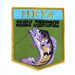 HFFA Patch (1)