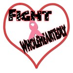 Fight Wholeheartedly