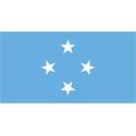 Micronesia T-shirts, Micronesia T-shirt