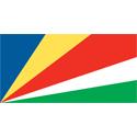 Seychelles T-shirt, Seychelles T-shirts