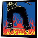 Skateboarding T-shirt, Skateboarding T-shirts