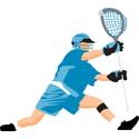 Lacrosse T-shirt, Lacrosse T-shirts