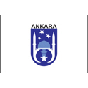 Ankara T-shirt, Ankara T-shirts